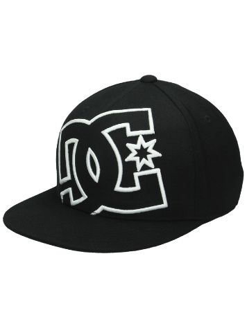 DC Ya Heard II Cap Youth