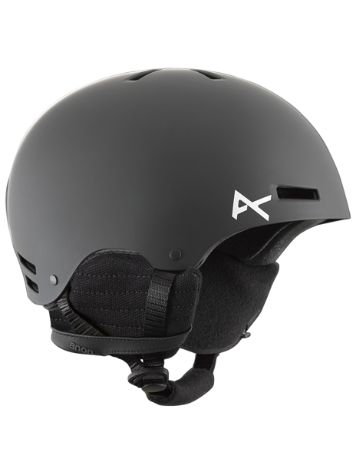 Anon Rime Helmet Youth