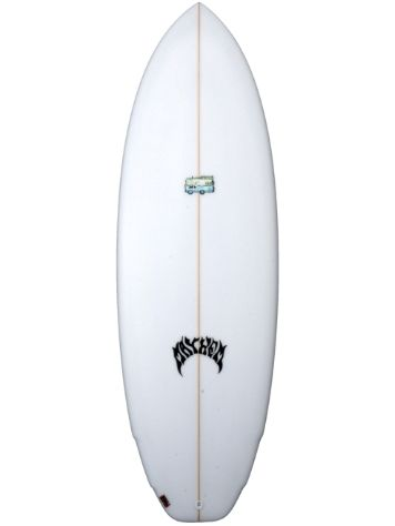LOST RV 5'5 Surfboard