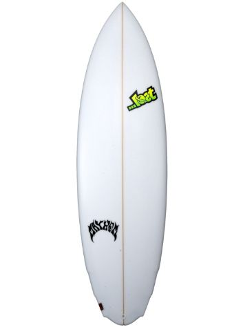LOST V3 5'10 Surfboard