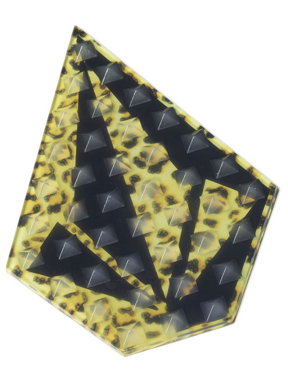 39c5a37162f4 Buy Volcom Stone Stomp Pad online at Blue Tomato