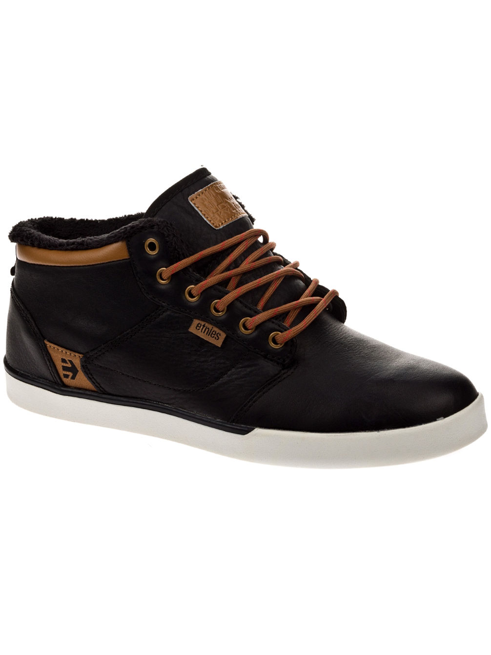 Jefferson Mid Lx Smu Winterschuhe
