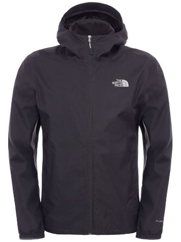 THE NORTH FACE Quest Outdoor jas