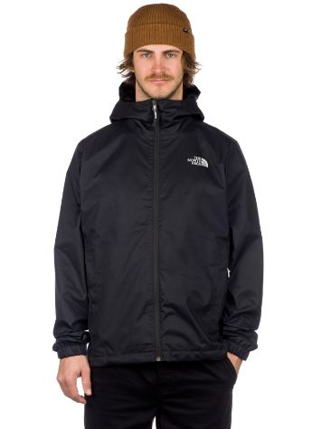 THE NORTH FACE Quest Giacca