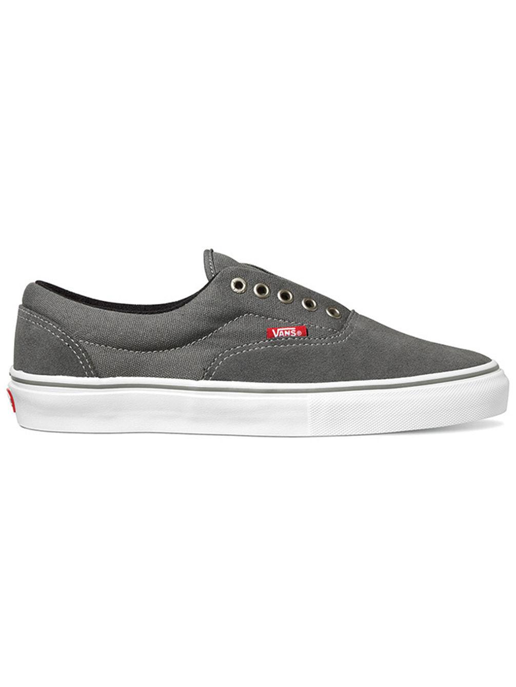 Buy Vans Era Laceless Pro Skate Shoes online at blue-tomato.com bec4c02ed