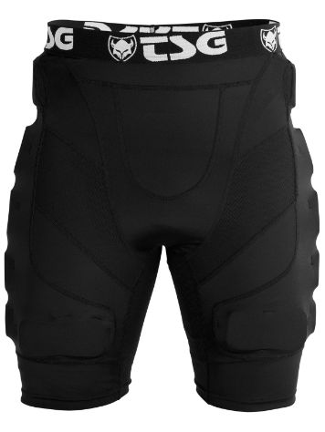 TSG Crash Pant Salvation Protektorhose