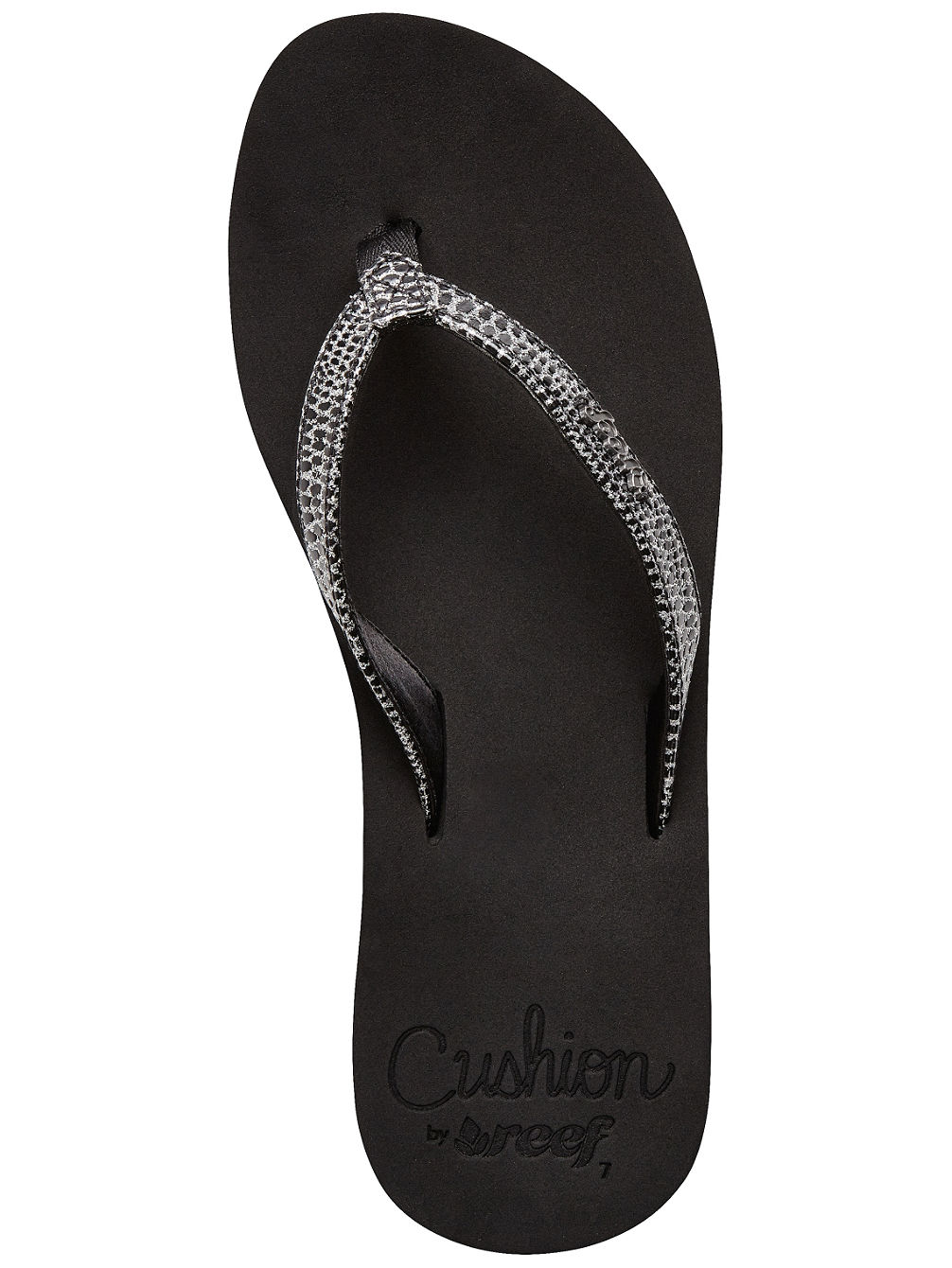 Star Cushion Sa Sandals Women