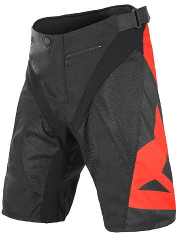 Dainese Trail Skins Knee Guard Pantalones protectores