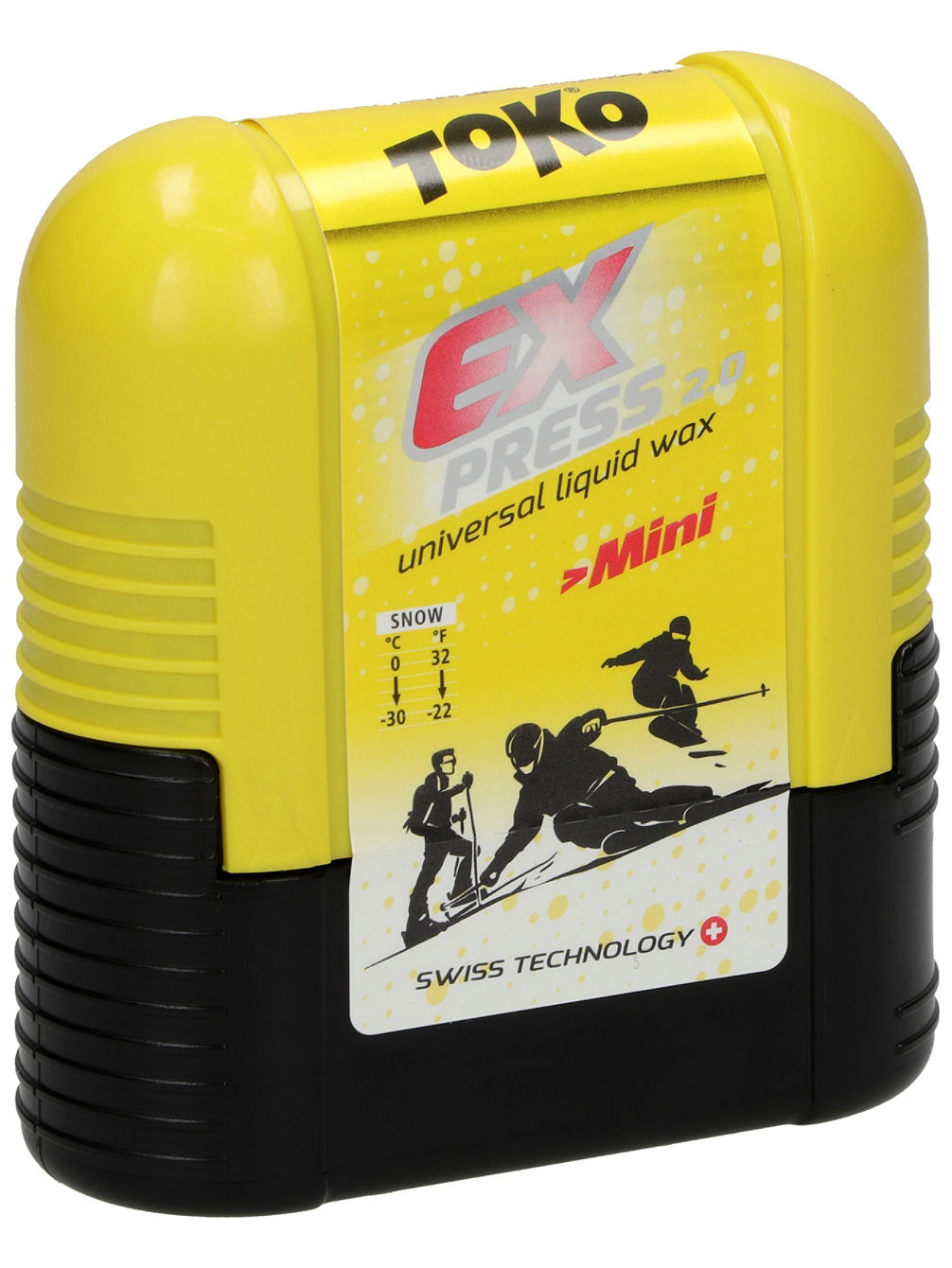 Express Mini 75ml