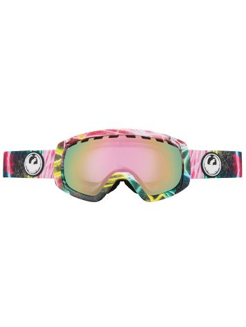 Dragon Rogue Light Show Goggle