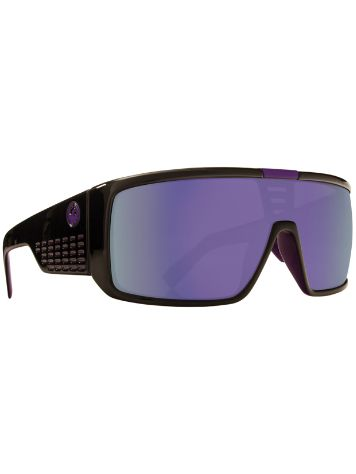 Dragon Domo matte purple Sonnenbrille