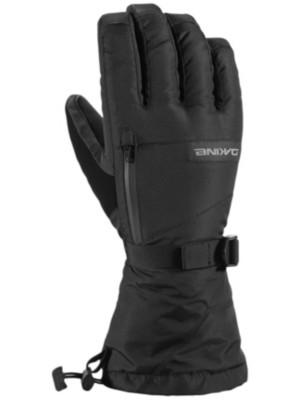 Dakine Titan Gloves black Gr. S