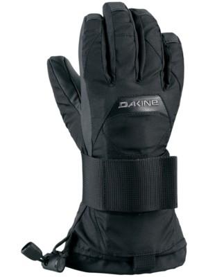 Handschuhe für Frauen - Dakine Wristguard Gloves  - Onlineshop Blue Tomato