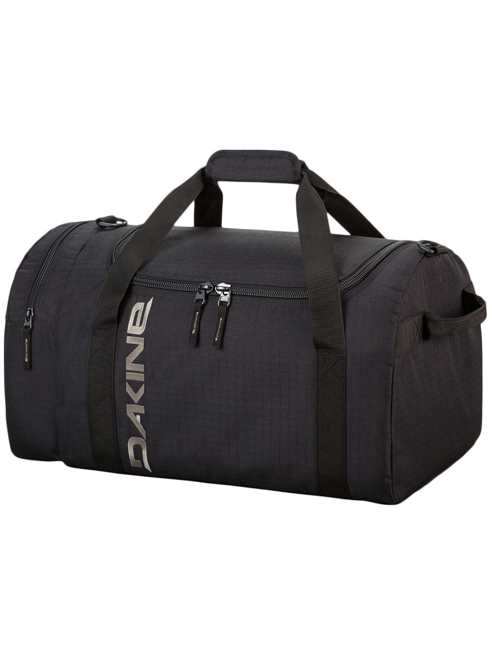 Eq 51L Travelbag