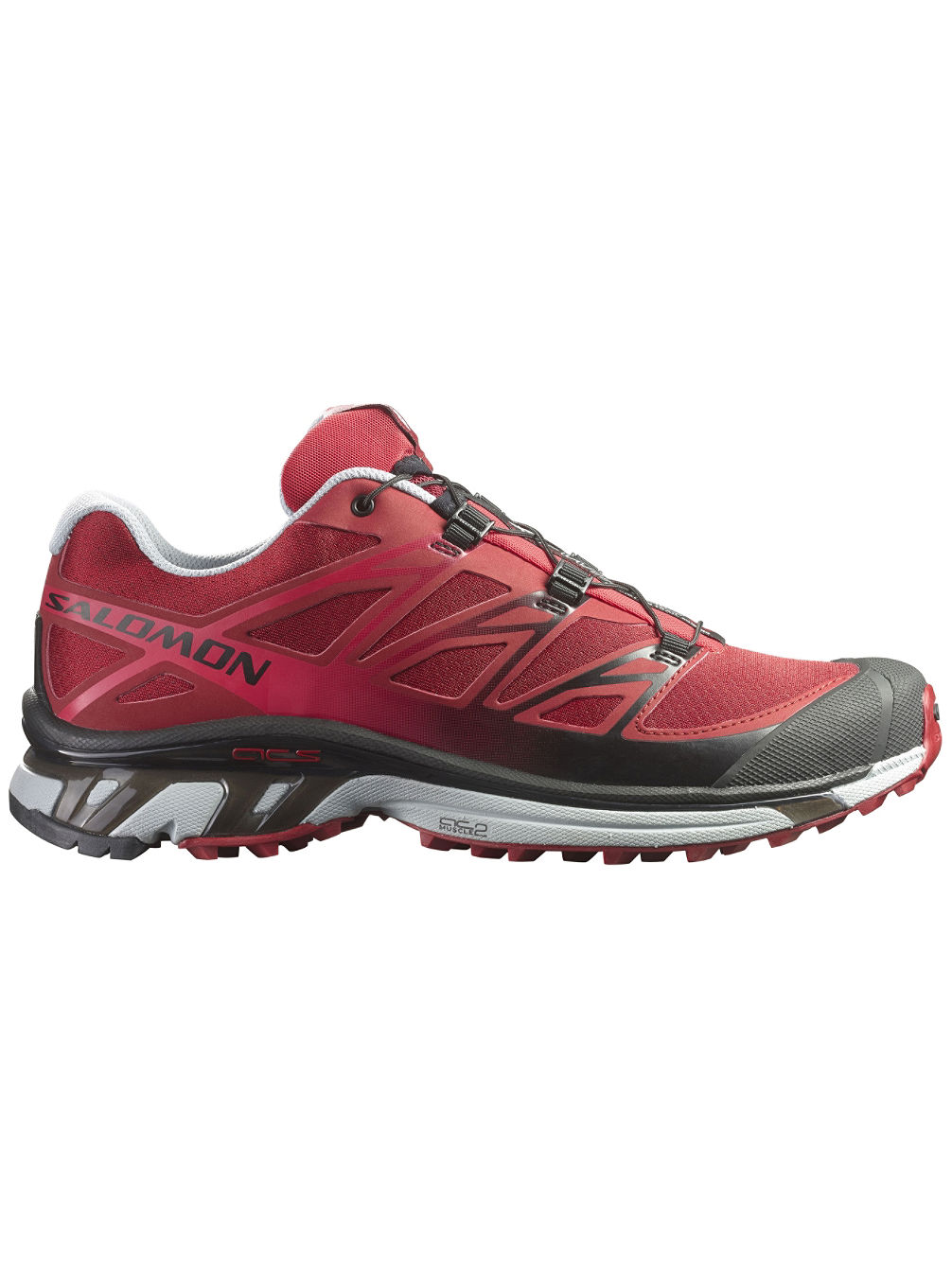 Los Angeles aebac 6f3b8 XT Wings 3 Outdoor Shoes
