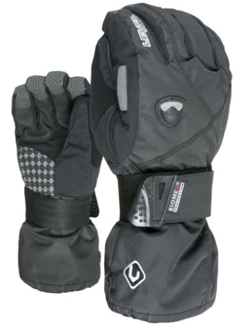 Level Fly Guantes