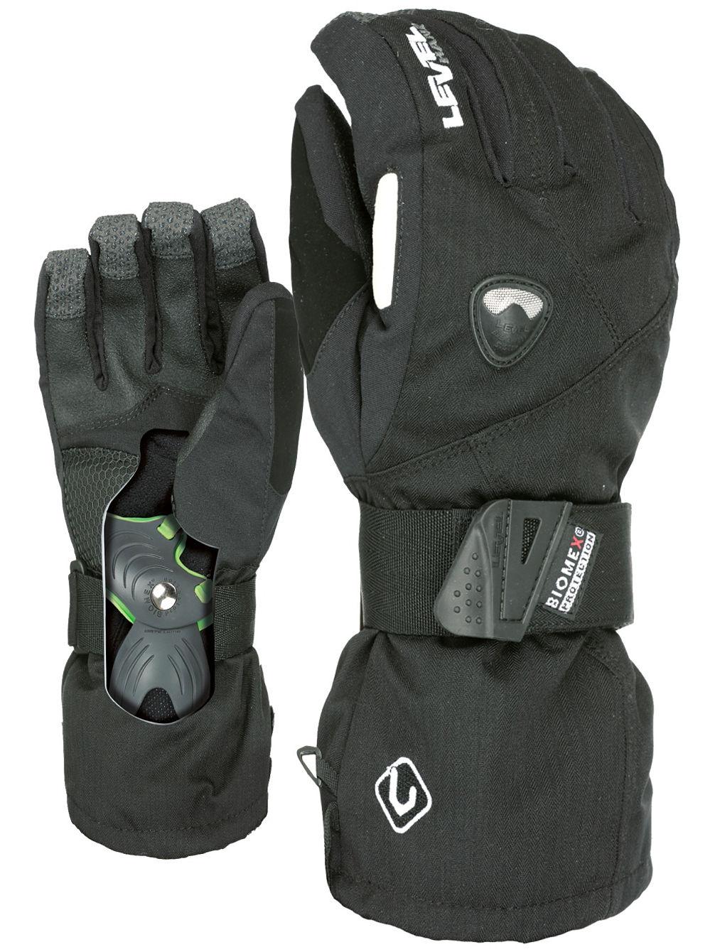 Kup Level Fly Gloves online na blue-tomato.com bae38b2796