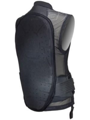 Amplifi Cortex Jacket black Gr. M