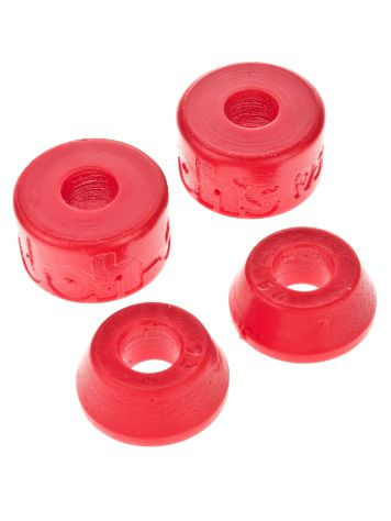 Doh-Doh 95A Red Set Bushing