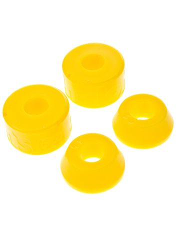 Doh-Doh Bushings 92A (Yellow)