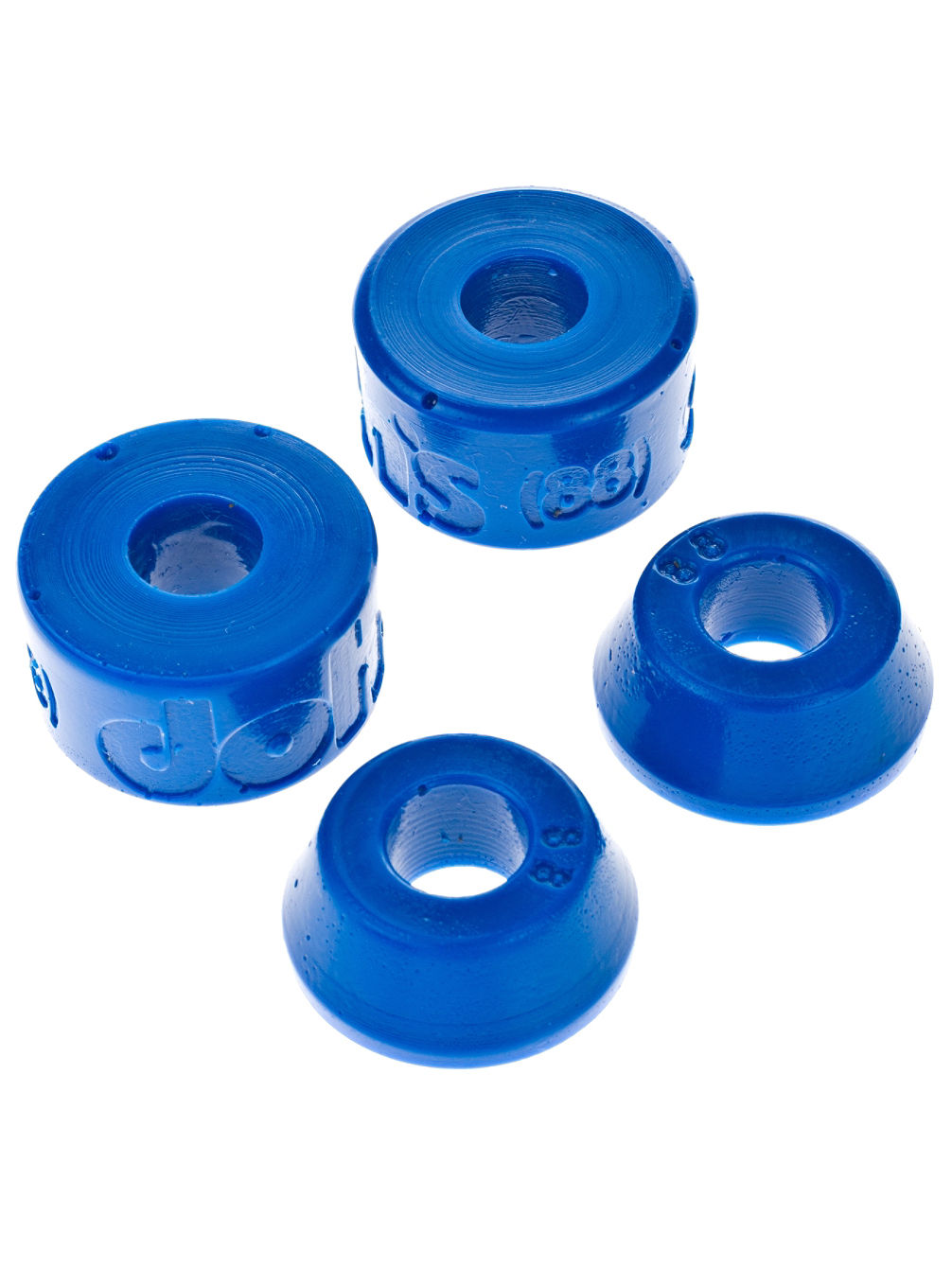 88A Blue Set Bushing