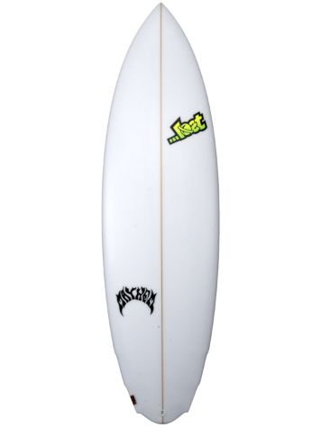 LOST V3 5'8 Surfboard