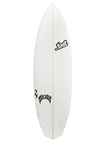 LOST V3 5'9 Surfboard