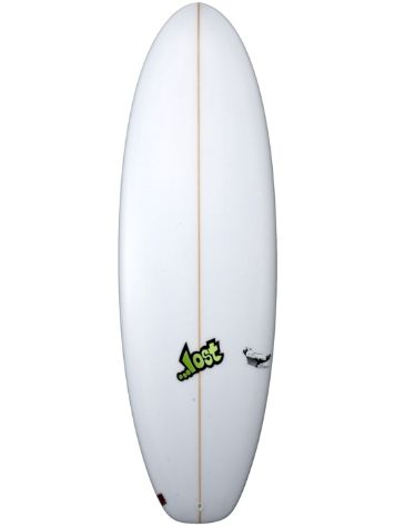 LOST Lazy Toy 6'6 Surfboard