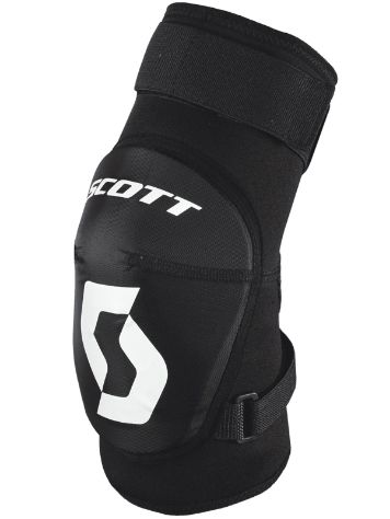 Scott Scott Rocket II Elbow Guards