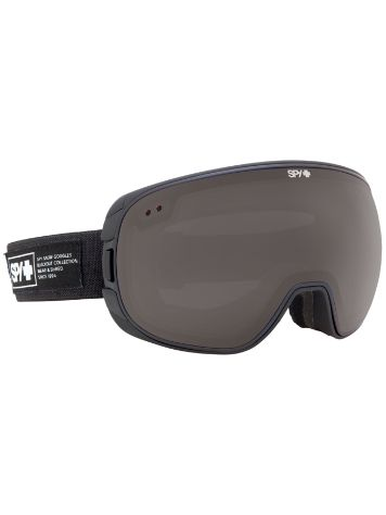 Spy Doom Nocturnal Goggle