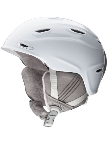 Smith Arrival Helm