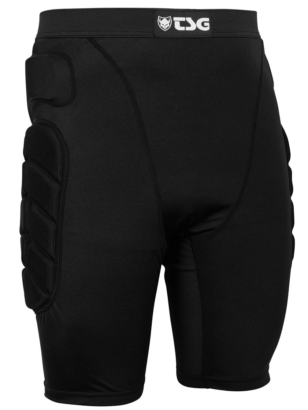 Crash Pant All Terrain Protektorhose