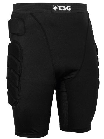 TSG Crash Pant All Terrain Protektorhose