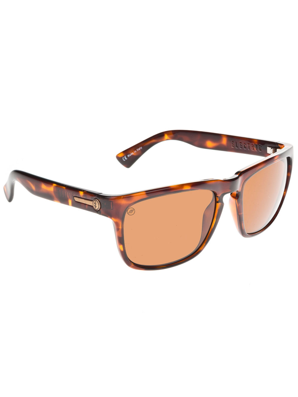 Knoxville Tortoise Shell