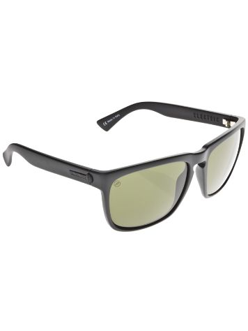 Electric Knoxville XL Matte Black Gafas de Sol