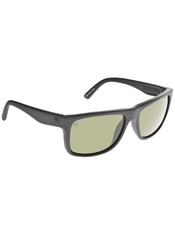 Electric Swingarm Matte Black Sonnenbrille