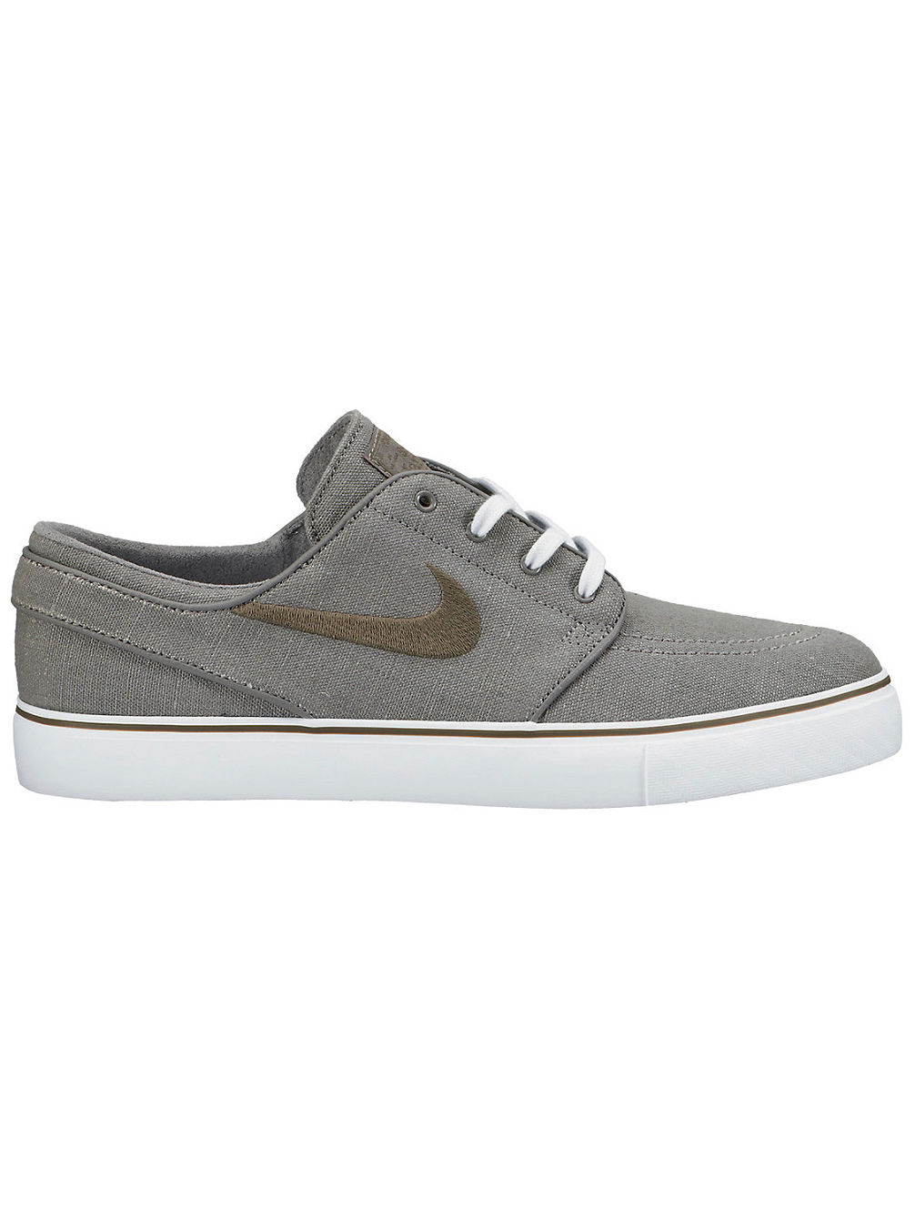 dc052ccd0514 Buy Nike Zoom Stefan Janoski Canvas Skate Shoes online at blue ...