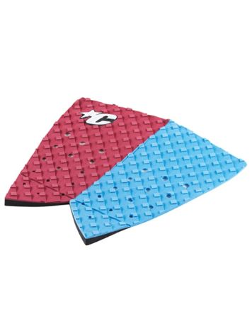 Creatures of Leisure Retro/Fish Traction Pad