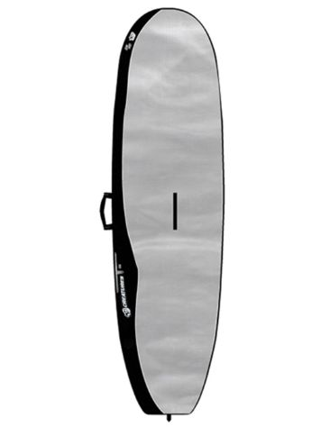"Creatures of Leisure SUP Day Use 10'6"" Surfboard Bag"