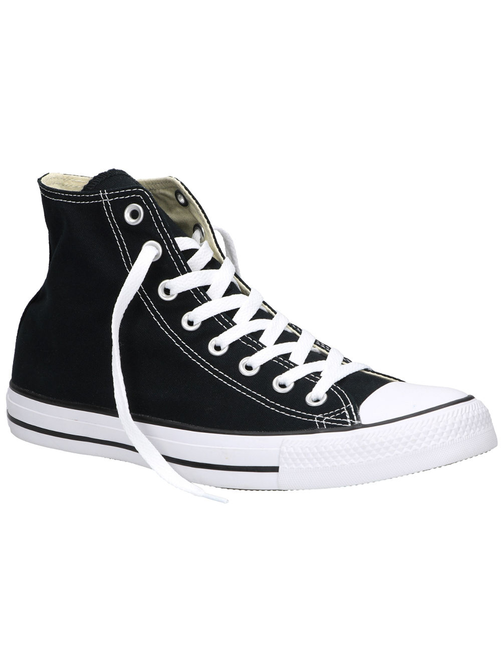 Buy Converse Chuck Taylor All Star Core Canvas Hi Sneaker online at ... 47736a4ed99