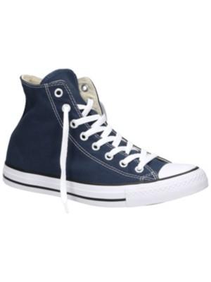 Converse CHUCK TAYLOR ALL STAR WINTER FIRST STEPS Sneaker