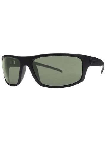 Electric Tech One Gloss Black Sonnenbrille