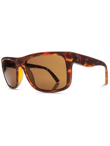 Electric Swingarm Matt Tortoise Shell Sonnenbrille