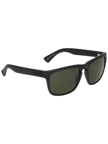 Electric Knoxville Matte Black Sonnenbrille