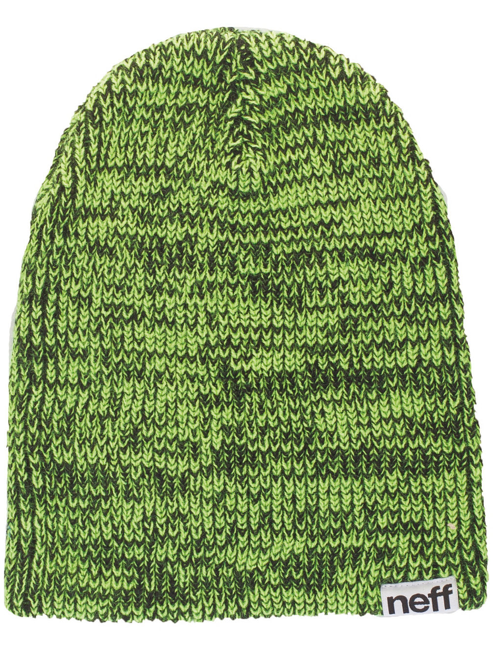 8eed2ebd48874 Buy Neff Slashy Beanie online at Blue Tomato