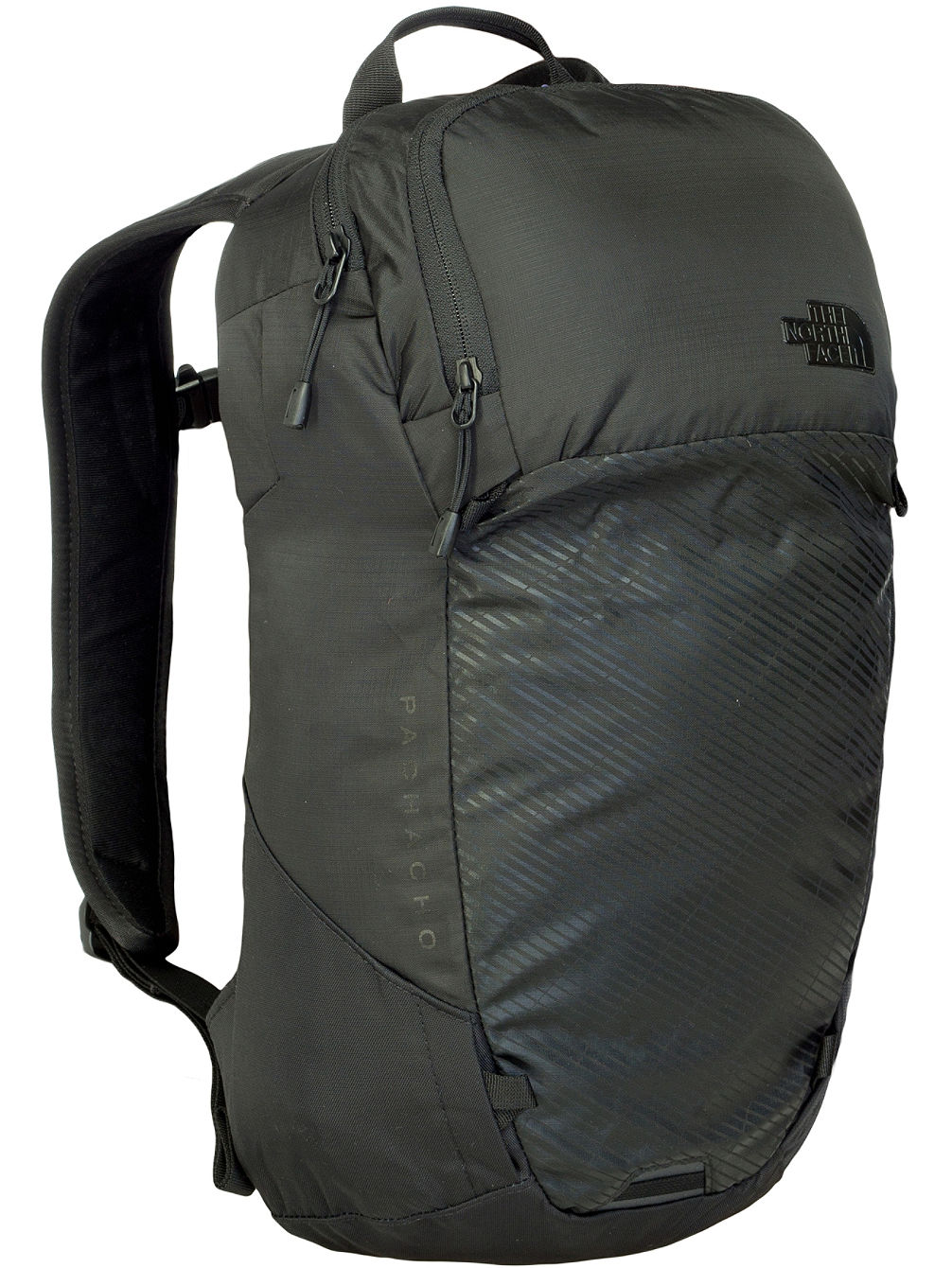 Kup THE NORTH FACE Pachacho Backpack online na blue-tomato.com 2851099fab