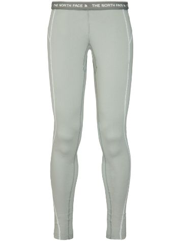 THE NORTH FACE Warm Tight Pantalones técnicos