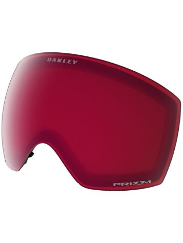 Oakley Flight Deck Repl. Glas