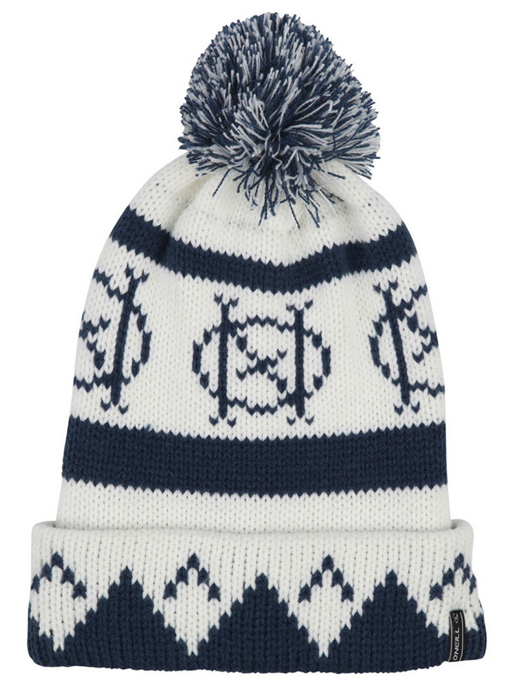 b030a6f4a55 Buy O Neill Billboard Beanie Youth online at Blue Tomato