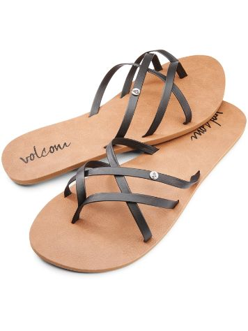 Volcom New School Sandali Women